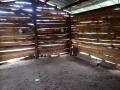 classroom floor before 3