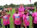 Battersea-park-run-20-06-19-030
