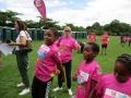 Battersea-park-run-20-06-19-036