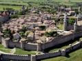 cite de carcassonne 1