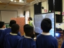 Riot Act - Road Safety Yr 6