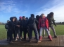 Year 6 Residential 2018