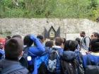 Pilgrimage-030
