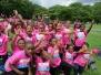 Battersea Park Fun Run
