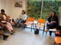 Classroom Pic 1