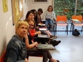 Classroom pic 4