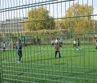 Year 4  Football